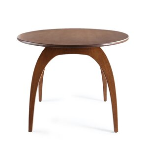 Haven Home Beckett Dining Table by Hives and Honey