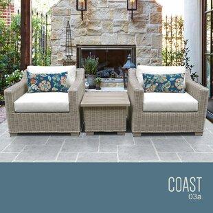 Superieur Coral Coast Outdoor Furniture   Wayfair