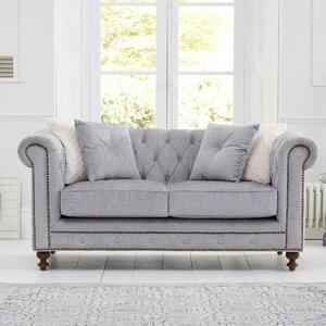 Sofas | Wayfair.co.uk