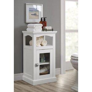 Lovely Demi Freestanding Cabinet