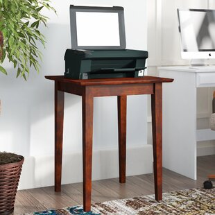 Printer Stands Youll Love In 2019 Wayfair