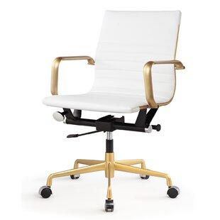 office furniture legs. Vegan Leather Office Chair Furniture Legs