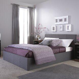 Wondrous Pink Ottoman Bed Uk Short Links Chair Design For Home Short Linksinfo