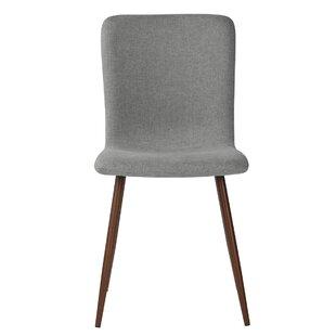 Kitchen u0026 Dining Chairs  sc 1 st  Wayfair & Kitchen u0026 Dining Chairs Youu0027ll Love | Wayfair.ca
