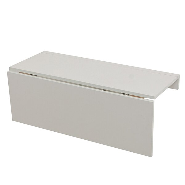 Wall Mounted Fold Down Table Wayfair - Picture-table-by-ivydesign