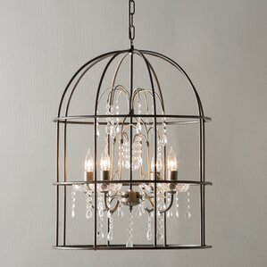 Small Bathroom Chandelier mini or small chandeliers you'll love