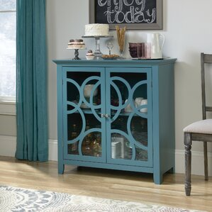 Revere Motif Server by Andover Mills