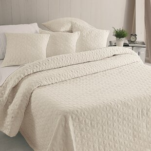 Bedspreads, Blankets & Throws You\'ll Love | Wayfair.co.uk
