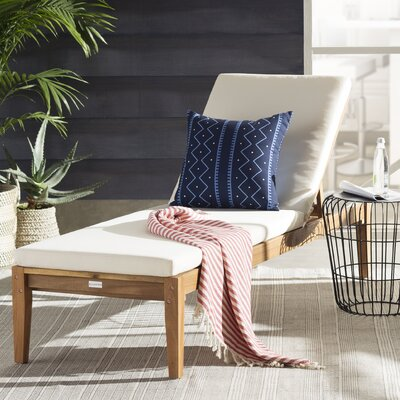 Wayfair Com Online Home Store For Furniture Decor