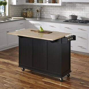 Kitchen Islands U0026 Carts Youu0027ll Love