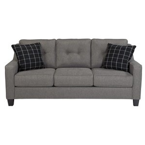 Brindon Sofa by Benchcraft