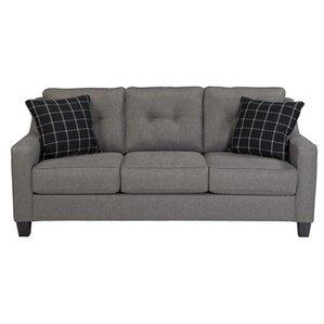 Brindon Sofa by Benchcraft