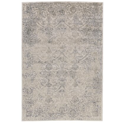 Abstract Area Rugs Perigold