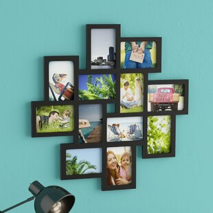 Collage Picture Frames Youll Love Wayfair