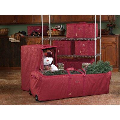 Christmas Storage You Ll Love Wayfair