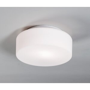 Tango Ceiling Fixture Wall Sconce