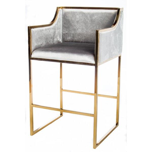 gold counter stools. Gold Counter Stools
