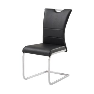 Somnus Side Chair (Set of 4)