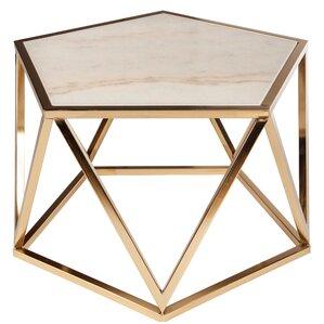 Saiyara Coffee Table by Everly Quinn