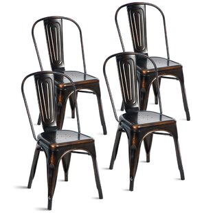 Most Comfortable Dining Chairs | Wayfair