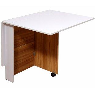 Lugo Folding Dining Table
