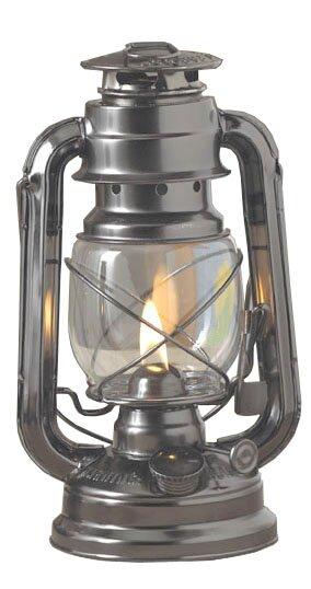 Lamplightfarms Farmer S Kerosene Lantern Amp Reviews Wayfair