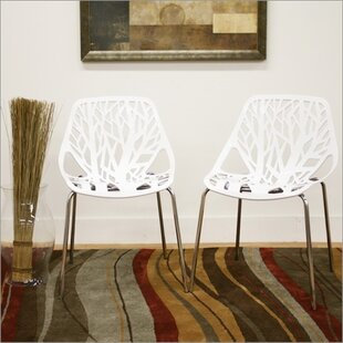 Calla Dining Chair (Set of 2)