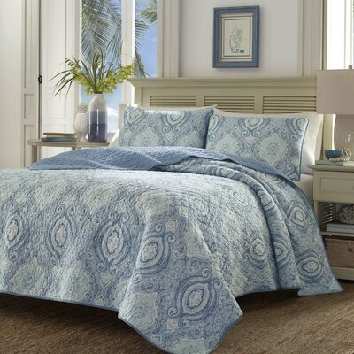 Queen Quilt Amp Coverlet Sets You Ll Love Wayfair
