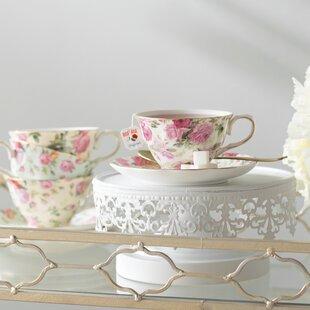 d12398437dc 6-8 oz. Mugs & Teacups You'll Love in 2019 | Wayfair
