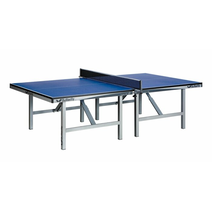 table outdoor tables l indoor tennis donnay