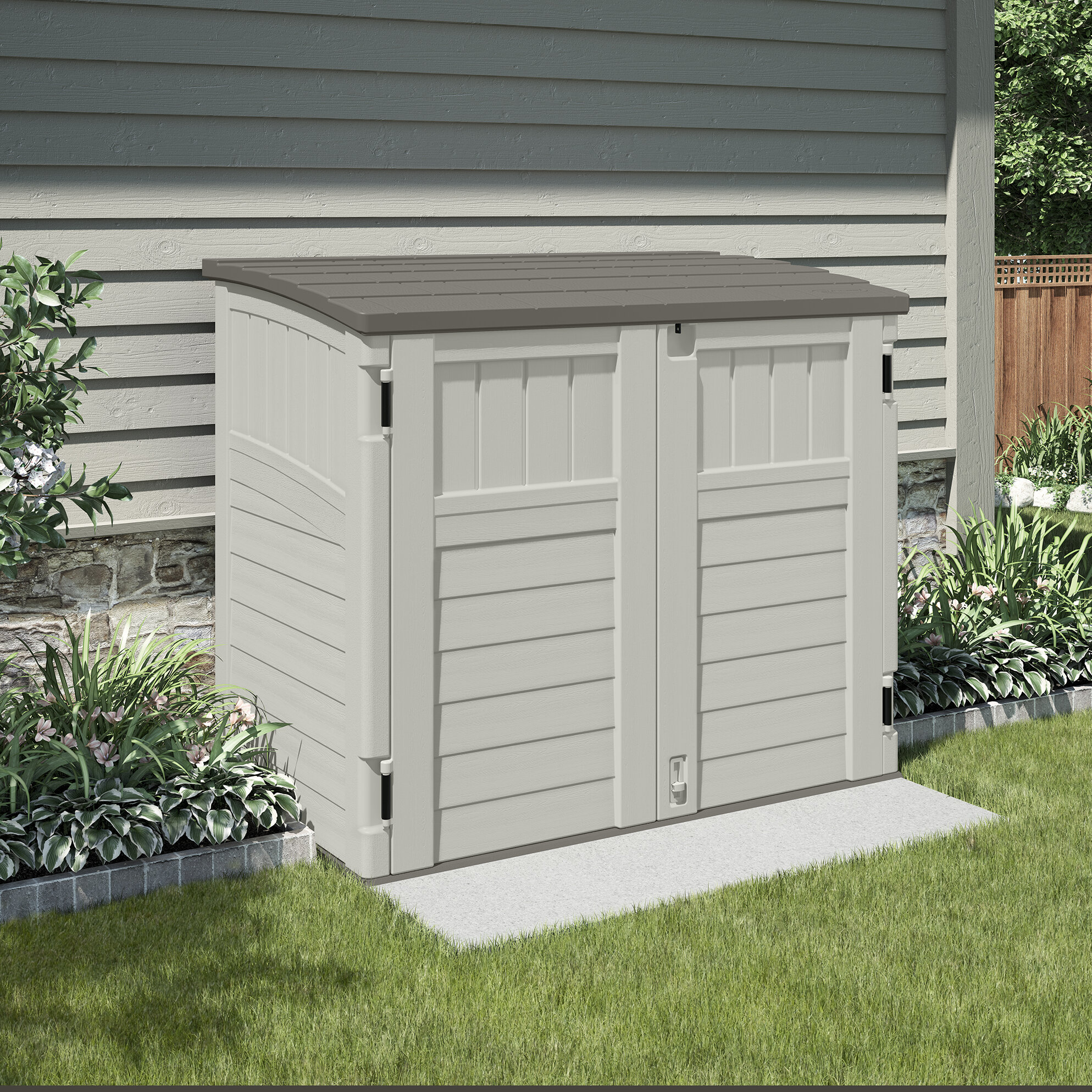 options builders bird for inside home boyz ideas wood diy rubbermaid of redesign the storage sheds image