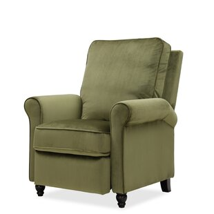 c7666074a69 Green Recliners You ll Love