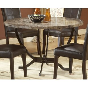 Waltonville Dining Table