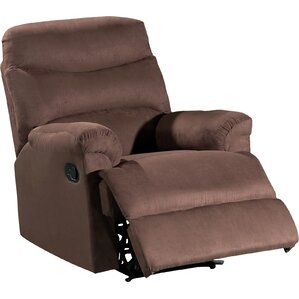 Jonathan Contemporary Microfiber Manual Lift Assist Recliner with Ottoman  sc 1 st  Wayfair & Lift Chairs Youu0027ll Love | Wayfair islam-shia.org
