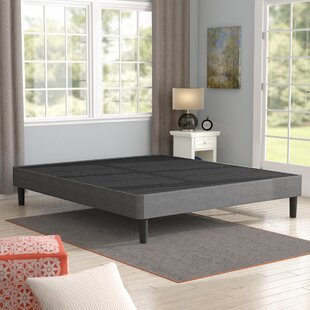 Bed Frames You Ll Love In 2019