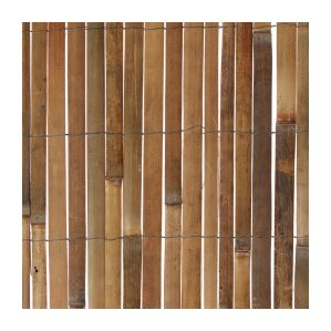 Bamboo Fencing by World Source Partners