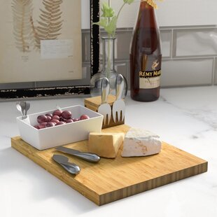 Cheese Boards Youll Love In 2019 Wayfair