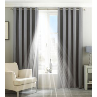 Girls Bedroom Curtains | Wayfair.co.uk