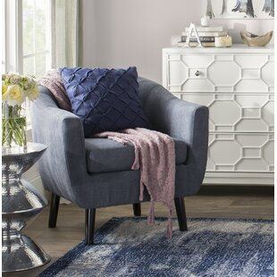 Small Comfy Chairs | Wayfair