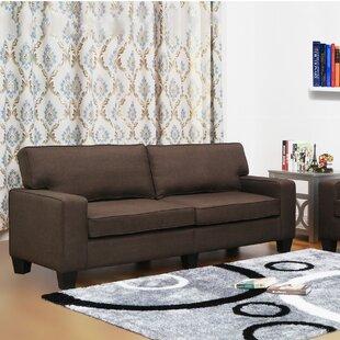 designer living room furniture. Jordan Linen Modern Living Room Sofa Designer Living Room Furniture ,