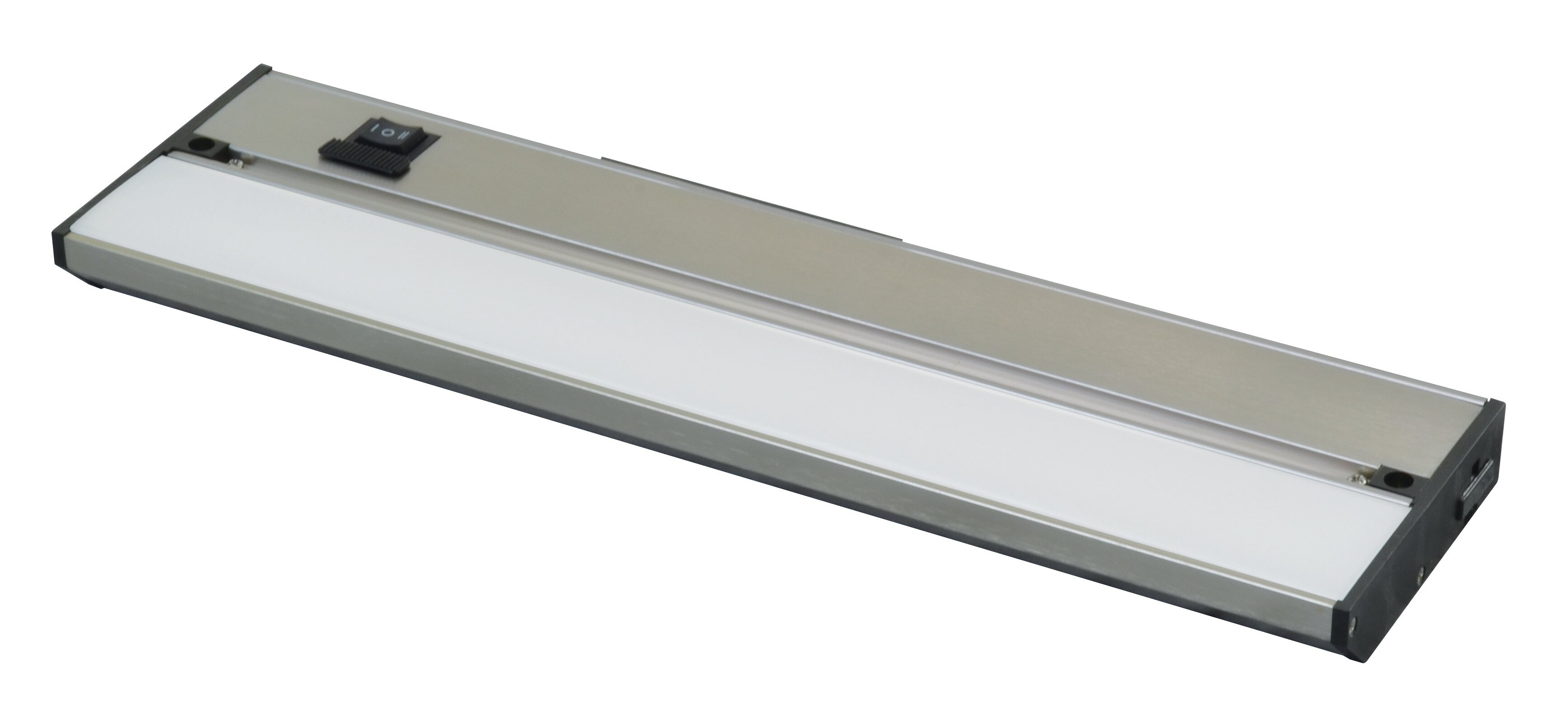 Noble pro led under cabinet bar light