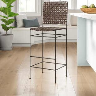 Kesgrave 30 Bar Stool