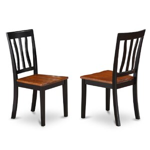 Buy Woodward Side Chair (Set of 2)!