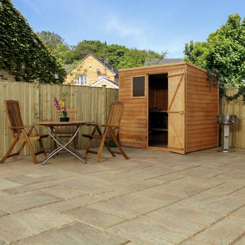 garden sheds 7x5 by givaways inside decorating garden sheds 7x5