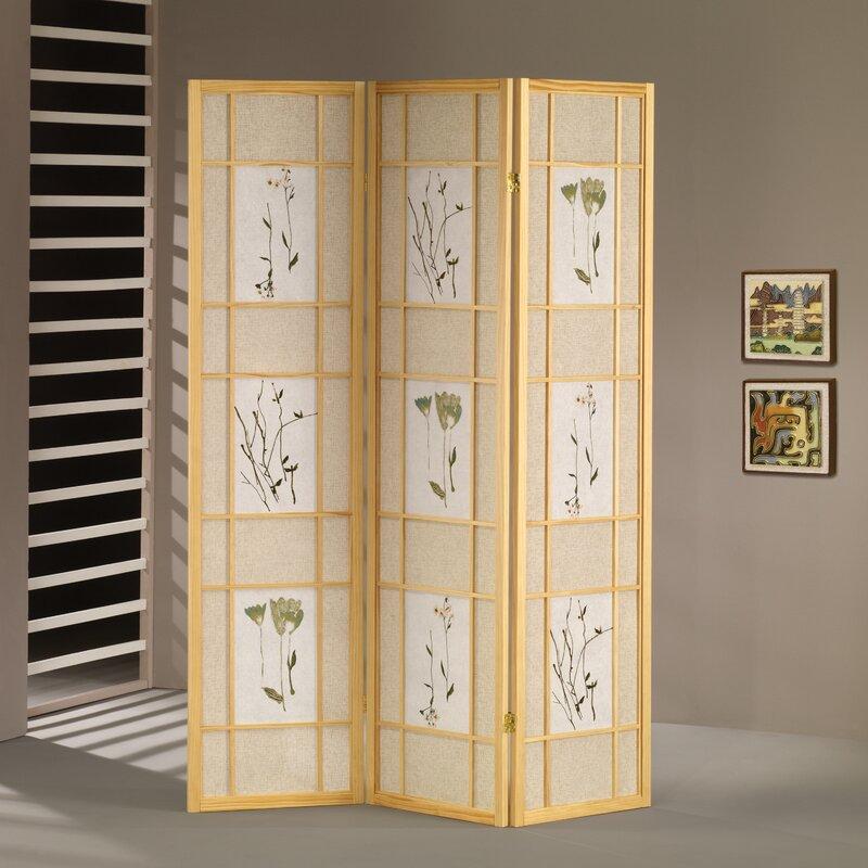 solid divider shelves screen club room wooden wood mgapxl australia