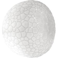 Meteorite 35 Wall/Ceiling Light