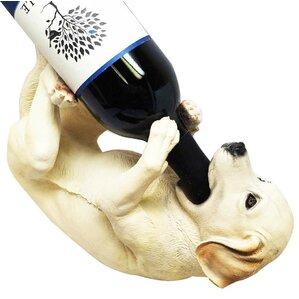 Alijah Faux Puppy Dog Lab Retriever 1 Bot..