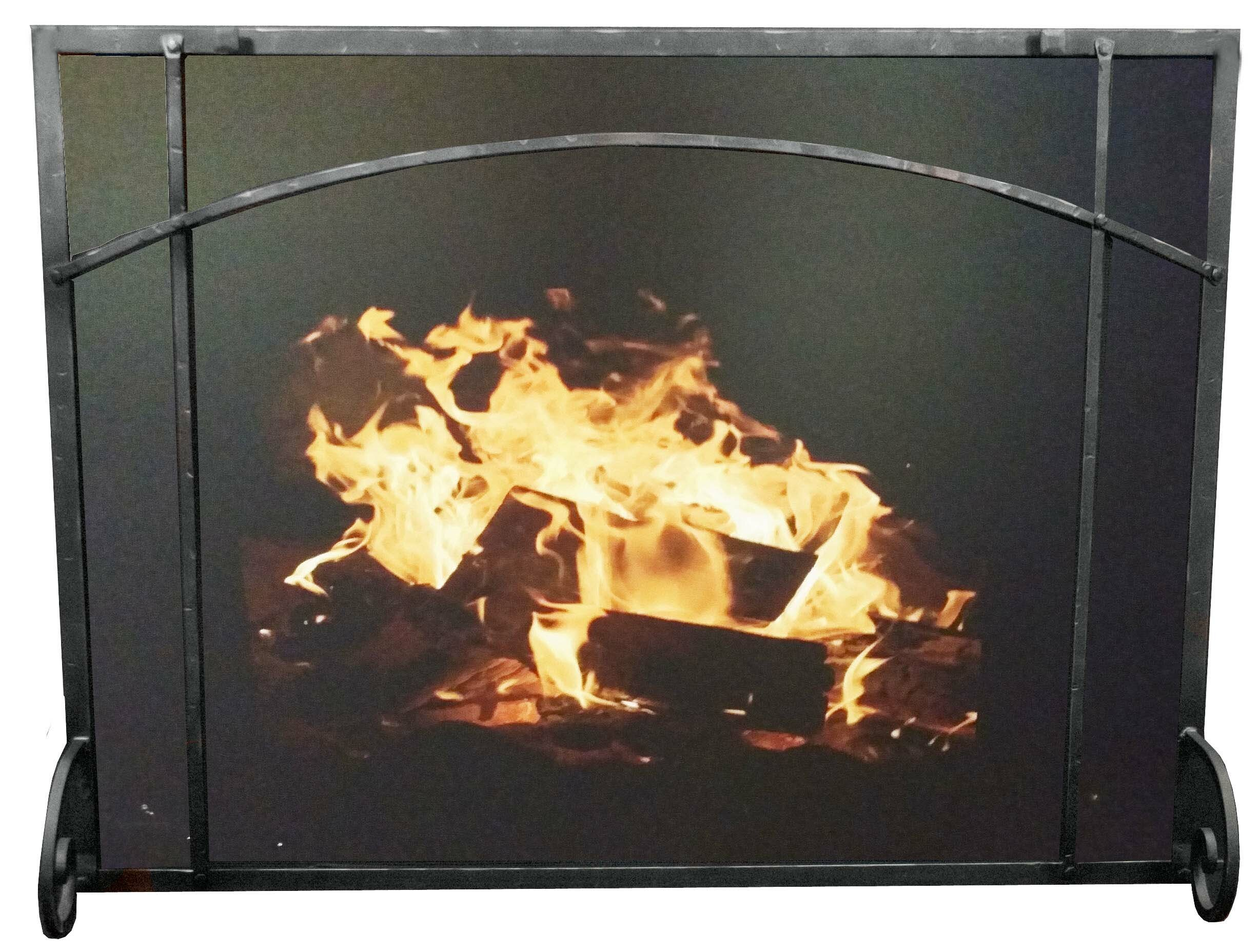 home guys fire fireplace source your nuggets and fyre glass is diamond gems for fireglass