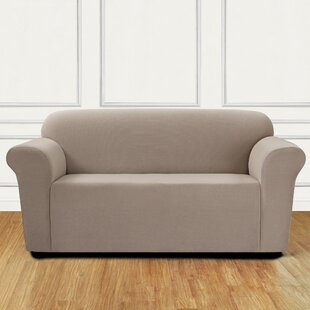 Sofa With Mini Fridge Zef Jam