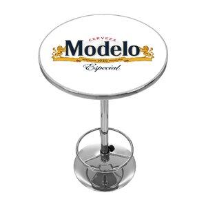 Modelo Pub Table by Trademark Global